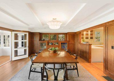 dining room - ready2