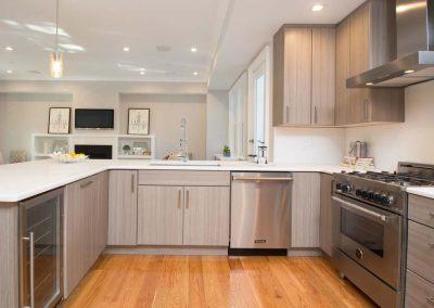kitchen 2 - cropped