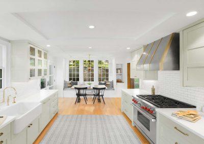 kitchen - ready