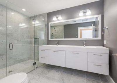 27 mercer bathroom